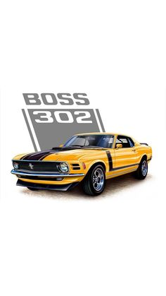 The Ford Mustang. The Ford Mustang. Super Sport Cars, Super Cars, Muscle Cars, Bicicletas Raleigh, Porsche, Audi, Toyota, Honda, Ford Mustang Boss
