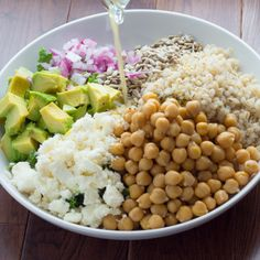 kale salad featured-2