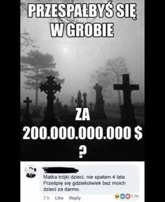 Wtf Funny, Funny Jokes, Hilarious, Memes Humor, Funny Lyrics, Polish Memes, Dark Sense Of Humor, Weekend Humor, Funny Mems
