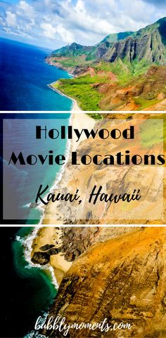 """Things to Do in Kauai Hawaii. Where to Stay in Kauai. It is the fourth largest island, known as the """"garden isle"""". Dramatic cliffs and pristine beaches. Kauai Hawaii   Garden Isle   Travel   Travel Photography Bubbly Moments#kauai#poipu#hawaii#beachwalk#pacificocean#cliff#waves#summer#neverstopexploring#fashion#beautifuldestinations#lifeofadventure#natgeotravel#travelgram#wanderlust#perfectday#beach#sky#ocean#travelblogger#sunnyday#aloha#sunnylife#bubblymoments"""