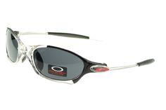 320445455b4 Oakley Juliet Sunglasses   Discount 2017 New Oakley Sunglasses For Sale