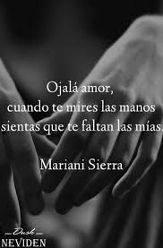 You should also miss my naked body next to you. Cause mine misses yours. More Than Words, Some Words, Frases Love, Quotes En Espanol, Love Is Everything, Love Phrases, Pretty Quotes, Spanish Quotes, Spanish Phrases