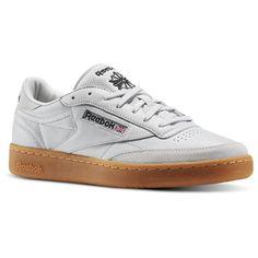 Reebok Men s Club C 85 TDG Shoes  shoes  fitness  running  yoga   89a06c399