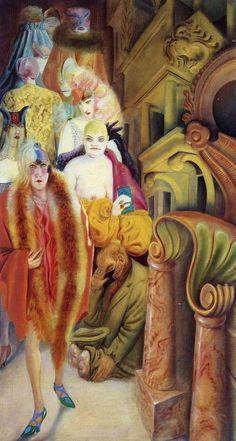 Otto Dix Painting 099.jpg