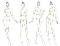 sketch theme, inspiration. Fashion Design Sketches. Garment Construction Planning. BTEC Fashion - Pesquisa Google