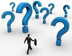 Who do you know who would say YES to joining your non-profit board of directors? If you are asking this question, then you are asking the wrong question! Stop rushing your board recruitment process and start asking a lot more questions. We're talking about those questions today at DonorDreams blog. Please come join the conversation.