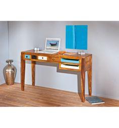 http://lojac.com.br/Escrit%C3%B3rio/Escrivaninhas/aparador-escrivaninha-temos-85000035-links