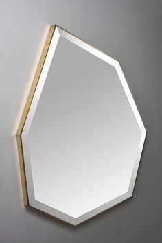 Prodigious Unique Ideas: Oval Wall Mirror Decor wall mirror with lights middle.Wall Mirror With Lights Rugs wall mirror above couch pottery barn. Cheap Wall Mirrors, Mirror Ceiling, Wall Mirror With Shelf, Mirror Gallery Wall, Lighted Wall Mirror, Silver Wall Mirror, Rustic Wall Mirrors, Contemporary Wall Mirrors, Mirror Wall Collage