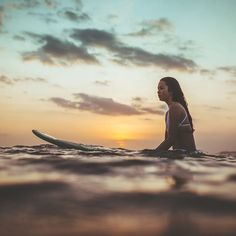 Sunset slides| Those moments where the world's worries slip away and all that…