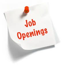 Monday's Work at Home Job Leads: Part-Time Language Tutors, Remote Admission Assistant, Email Customer Service , Medical Transcriptionist, and More!