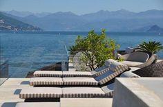La Palma Hotel (Stresa, Italy - Lake Maggiore) - Hotel Reviews - TripAdvisor