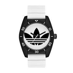 9d743cf7734 Reloj Adidas Samtiago unisex ADH3133