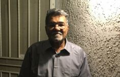Muslim Father of San Bernardino Terrorist Put on Terror Watch List  Jim Hoft Dec 7th, 2015