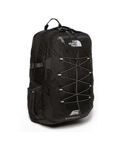 THE NORTH FACE Borealis Classic 29 Litre Backpack - find out more on our site. Shop online with the UK's leading outdoor retailer. With over 70 stores nationwide, unrivalled expertise and a price match guarantee on everything.
