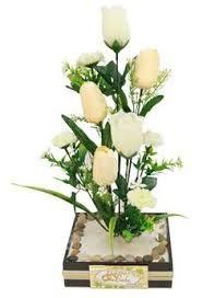 Resultado de imagen para arreglos con flores amarillas para bodas