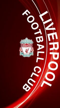 Lfc Wallpaper, Liverpool Fc Wallpaper, Liverpool Wallpapers, Liverpool Fans, Liverpool Football Club, Good Morning My Friend, Good Morning Picture, Morning Pictures, Red Day