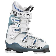45 Best Skiing Gear images | Skiing, Ski gear, Snowboarding gear