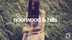 Norwood & Hills - Tell Me (Radio Mix)  #EDM #sirupmusic