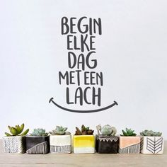 Happy Quotes, Positive Quotes, Live Love Life, Bonding Activities, Jesus Christ Superstar, Classroom Quotes, Dutch Recipes, Perfection Quotes, Quotes For Kids