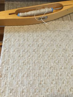 v1009 Weaving Projects, Weaving Art, Weaving Patterns, Hand Weaving, Sampler Quilts, Dobby, Yarns, Spinning, Loom