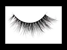 LUXE MINK COLLECTION - YouTube Mink, Lashes, Youtube, Collection, Eyelashes, Youtubers, Youtube Movies, Eye Brows