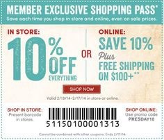 graphic regarding Total Wine Coupon Printable titled 238 Least difficult Printable Coupon codes illustrations or photos inside 2015 Printable
