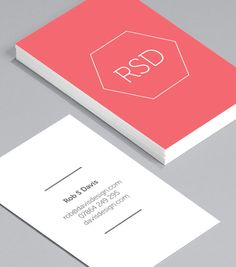 Browse business card design templates moo united states i need browse business card design templates accmission Image collections