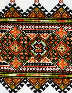 For sale is Repeating Vintage Motif Border Sampler Counted Cross Stitch Pattern in PDF Format. This cross stitch design is handmade and is re-charted from old R Just Cross Stitch, Cross Stitch Borders, Cross Stitch Charts, Cross Stitching, Cross Stitch Patterns, Folk Embroidery, Cross Stitch Embroidery, Embroidery Patterns, Palestinian Embroidery