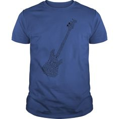 I'm Guitarist and this guitar is built by all words that belong to a crazy guitarist . Music t-shirts, Music sweatshirts, Music hoodies,Music v-necks, Music tank top, Music legging.