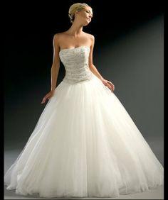 Bridal dress image | Wedding Dresses Pics
