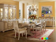 Dining Roomdouble Rustic Single Dining Room Chairs With Arms Captivating Single Dining Room Chairs Design Inspiration