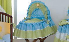 """69€ από 87€ για μία Καλαθούνα """"Rugggeri"""" με χειρολαβές, πτυσσόμενη κουκούλα, στρώμα, μαξιλάρι & πάπλωμα ή 117€ από 161€ μαζί με τη βάση της από το babyworld. Έκπτωση 21%  http://www.deal4kids.gr/deals.php?id=437"""