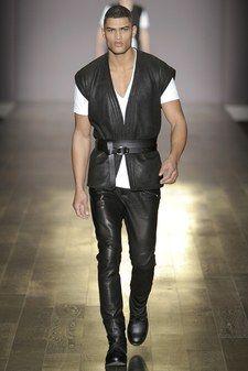 12 meilleures images du tableau Men's fashion | Man fashion