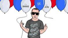 DJ Snake & Lil Jon – Turn Down For What Türkçe çevirisini sitemizden okuyabilirsiniz.