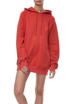 1b0dbfb68b0 Women s Sweatshirts - Style hooded