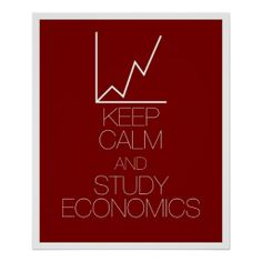 Keep Calm and Study Economics Print we are given they also recommend where is the best to buyThis Deals          Keep Calm and Study Economics Print Review on the This website by click the button below...