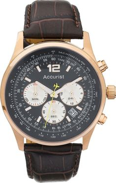 Watches Official Accurist Watches Web Site Accuristcouk WATCHES