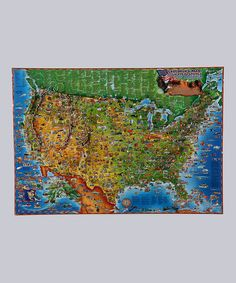 Explore The 50 States Board Game   Kids Games   Pinterest   50 ...