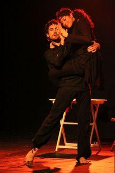 Teatro Círculo (Benimaclet) presenta..... - http://www.valenciablog.com/teatro-circulo-benimaclet-presenta/