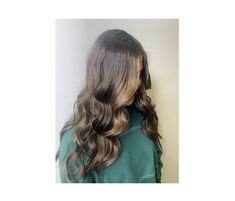 warm balayage, brunette, Long hair, subtle, Wavy hair Subtle Balayage, Balayage Brunette, Lvl Lashes, Keratin Complex, Hair And Beauty Salon, Best Brand, Wavy Hair, Stylists, Warm