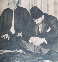 "King Farouk   ╬¢©®°±´µ¶ą͏Ͷ·Ωμψϕ϶ϽϾШЯлпы҂֎֏ׁ؏ـ٠١٭ڪ۞۟ۨ۩तभमािૐღᴥᵜḠṨṮ'†•‰‴‼‽⁂⁞₡₣₤₧₩₪€₱₲₵₶ℂ℅ℌℓ№℗℘ℛℝ™Ω℧℮ℰℲ⅍ⅎ⅓⅔⅛⅜⅝⅞ↄ⇄⇅⇆⇇⇈⇊⇋⇌⇎⇕⇖⇗⇘⇙⇚⇛⇜∂∆∈∉∋∌∏∐∑√∛∜∞∟∠∡∢∣∤∥∦∧∩∫∬∭≡≸≹⊕⊱⋑⋒⋓⋔⋕⋖⋗⋘⋙⋚⋛⋜⋝⋞⋢⋣⋤⋥⌠␀␁␂␌┉┋□▩▭▰▱◈◉○◌◍◎●◐◑◒◓◔◕◖◗◘◙◚◛◢◣◤◥◧◨◩◪◫◬◭◮☺☻☼♀♂♣♥♦♪♫♯ⱥfiflﬓﭪﭺﮍﮤﮫﮬﮭ﮹﮻ﯹﰉﰎﰒﰲﰿﱀﱁﱂﱃﱄﱎﱏﱘﱙﱞﱟﱠﱪﱭﱮﱯﱰﱳﱴﱵﲏﲑﲔﲜﲝﲞﲟﲠﲡﲢﲣﲤﲥﴰ﴾﴿ﷲﷴﷺﷻ﷼﷽ﺉ ﻃﻅ ﻵ!""#$1369٣١@^~"