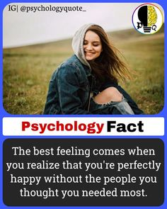 Wow Facts, Weird Facts, Physiological Facts, Amazing Science Facts, Psychology Quotes, Truth Quotes, Health Facts, Girl Quotes, Self Improvement