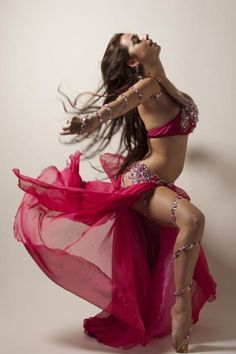 60+ pins on this board of all dancers...click on the pin and then click the re-pinned by link to go to this persons boards........Bellydance