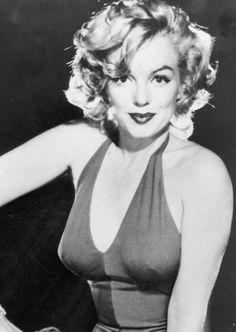 Marilyn Monroe ►alwaraky◄