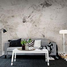 Painéis Fotográficos - Art - Painel Fotográfico Abstract News