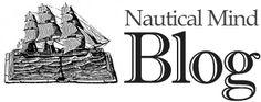 Nautical Mind Blog