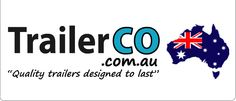 Adelaide trailer manufacture makes off road, Caravans, Camper trailers and we manufacture it's designed in CAD and virtually prototyped & allows to see you the trailer in before any metal has been cut. Trailers For Sale, Camper Trailers, Caravans, Storage Spaces, Vehicle, Acting, Commercial, Homes, 3d