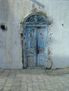 old door | Flickr - Photo Sharing!