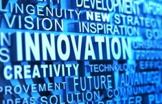 Innovation: There Is No Final Destination