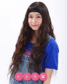 cast_shiori.jpg 490×614 ピクセル